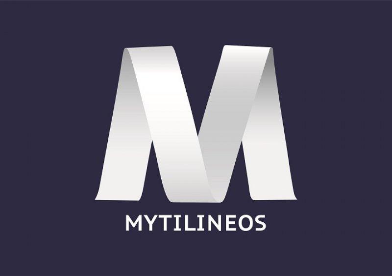 Μεγάλος Υποστηρικτής της Ελληνικής Έκδοσης των απομνημονευμάτων του Μπαράκ Ομπάμα η MYTILINEOS